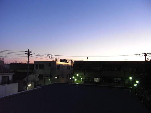 20081122_02.jpg