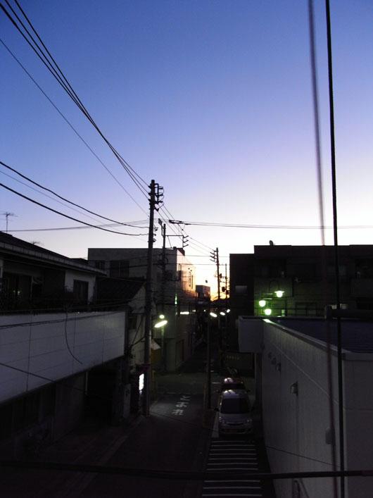 20081122_03.jpg
