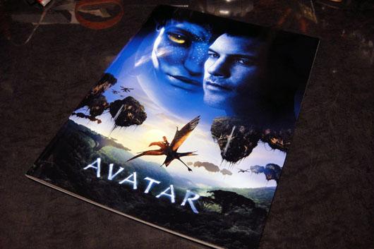 AVATAR_002.jpg