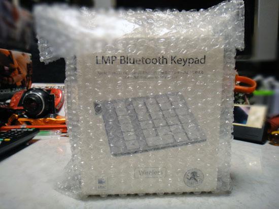 Bluetooth_Keypad_003.jpg