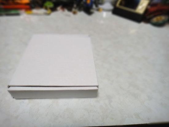 Bluetooth_Keypad_009.jpg