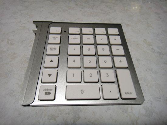 Bluetooth_Keypad_013.jpg