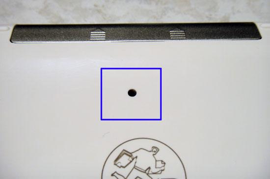 Bluetooth_Keypad_020.jpg