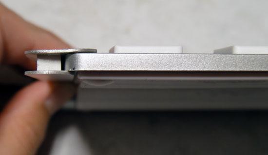 Bluetooth_Keypad_022.jpg