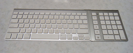 Bluetooth_Keypad_023.jpg