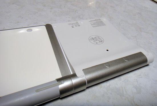 Bluetooth_Keypad_026.jpg