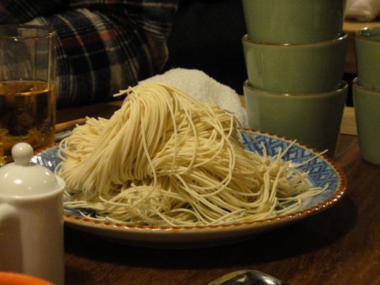 Butagumi_005.jpg