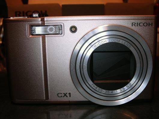 CX1_010.jpg