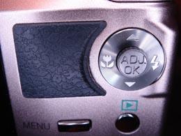 CX1_015.jpg