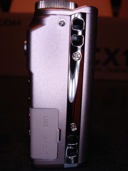 CX1_017.jpg