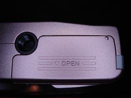 CX1_021.jpg