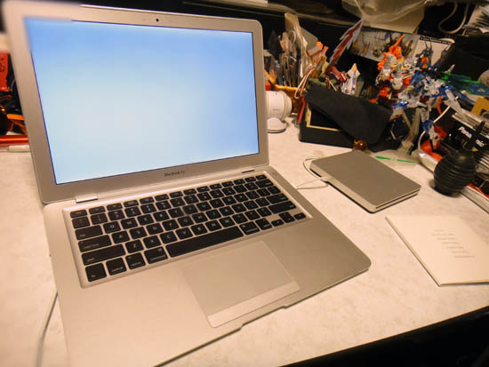 MacBook_Air_032.jpg