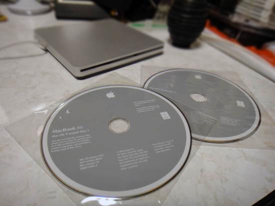 MacBook_Air_033.jpg