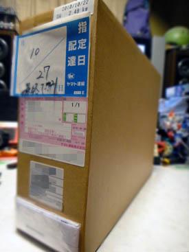 MacBook_Air_11_002.jpg