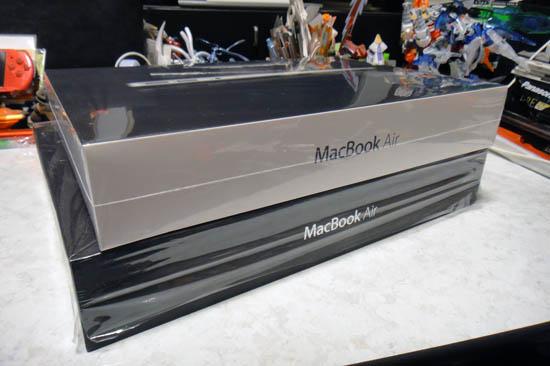 MacBook_Air_11_006.jpg