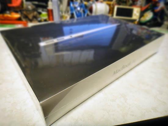 MacBook_Air_11_008.jpg