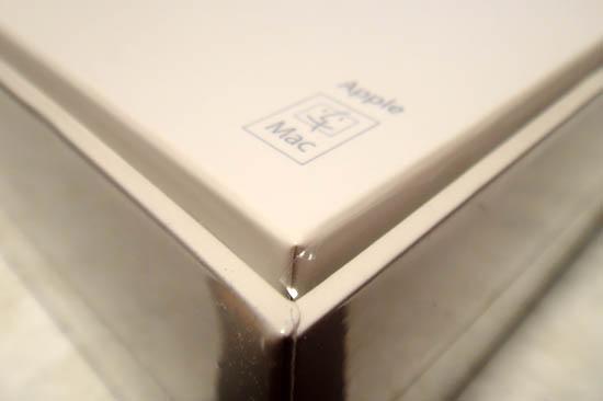 MacBook_Air_11_009.jpg