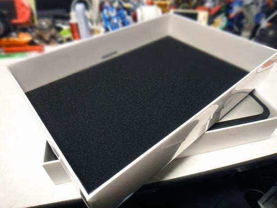 MacBook_Air_11_010.jpg