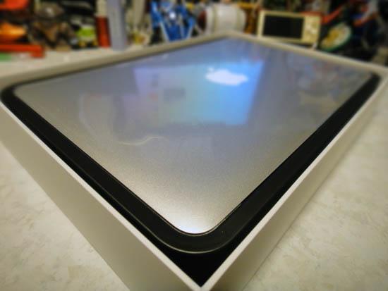 MacBook_Air_11_011.jpg
