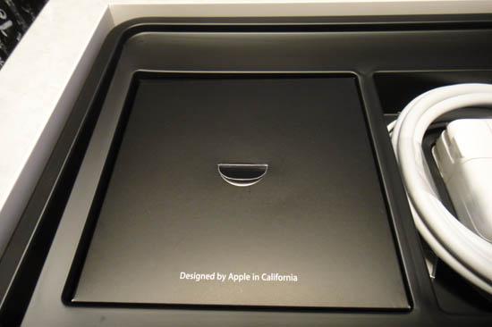 MacBook_Air_11_016.jpg