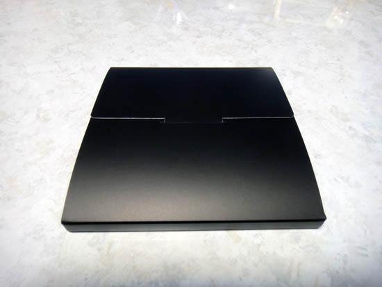 MacBook_Air_11_022.jpg