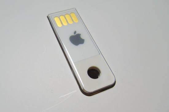 MacBook_Air_11_025.jpg