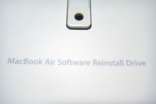 MacBook_Air_11_026.jpg