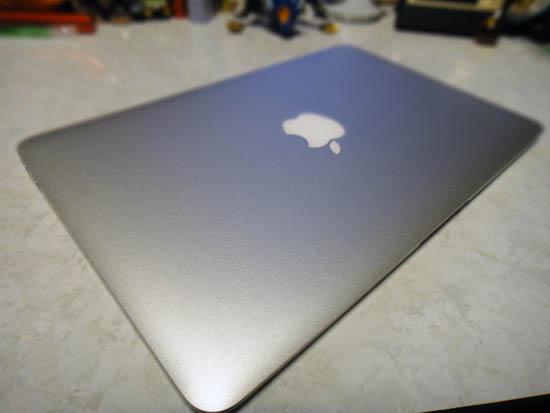 MacBook_Air_11_030.jpg