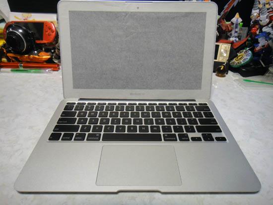 MacBook_Air_11_033.jpg