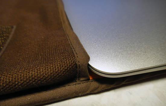 MacBook_Air_11_036.jpg