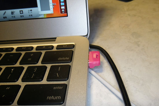 MacBook_Air_11_039.jpg
