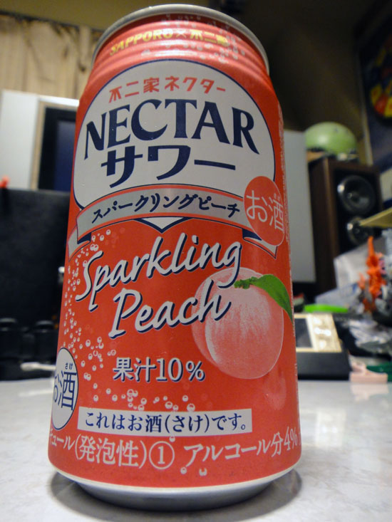 NECTAR_SparklingPeach_001.jpg