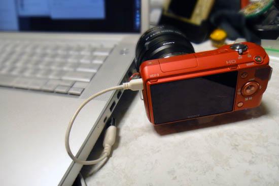 NEX_3D_R_059.jpg