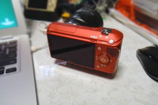 NEX_3D_R_062.jpg