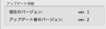 NEX_3D_R_069.jpg