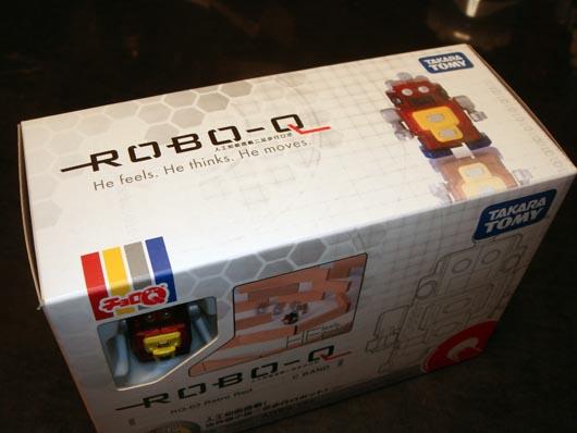 ROBO_Q_001.jpg