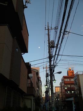 S001_Photo_00014.jpg
