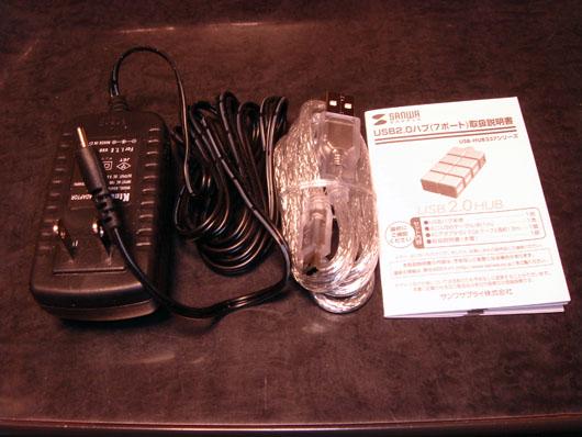 USB_HUB237CF_009.jpg