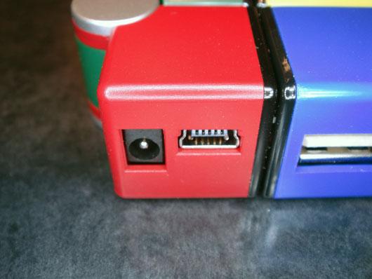 USB_HUB237CF_018.jpg