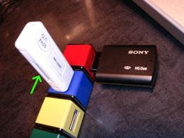 USB_HUB237CF_023.jpg