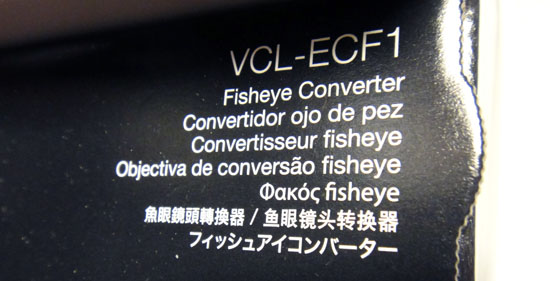 VCL_ECF1_002.jpg