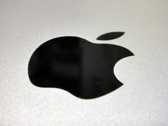 iPad_MA005.jpg