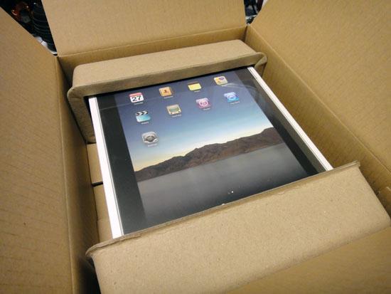 iPad_007.jpg