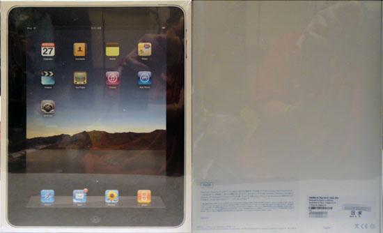 iPad_009.jpg