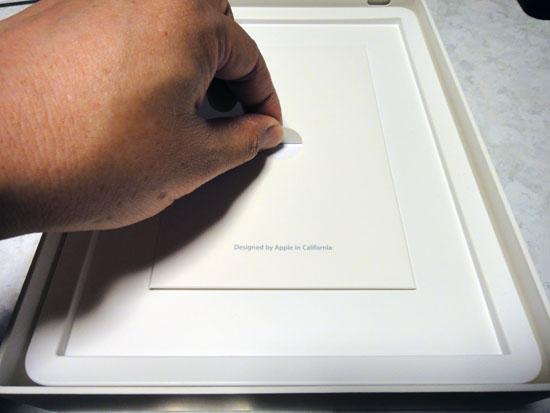 iPad_012.jpg