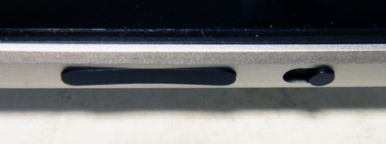 iPad_025.jpg