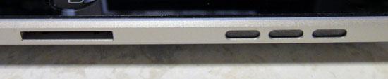 iPad_027.jpg