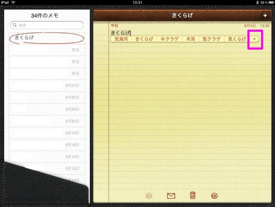 iPad_033.jpg