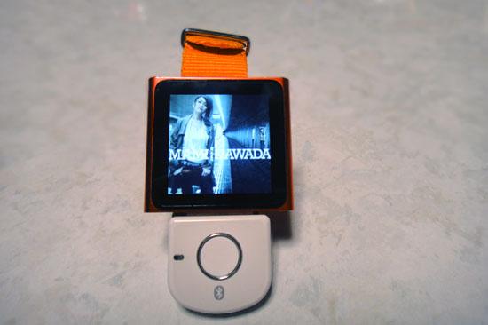 iPod_nano_6th_040.jpg