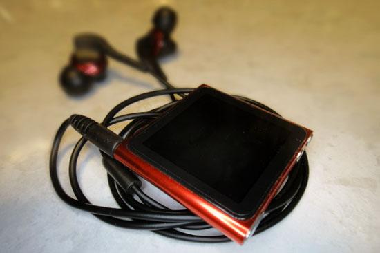 iPod_nano_6th_043.jpg